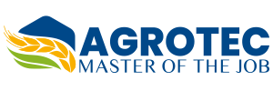 Agrotec Machine - Göweil Baling and Wrapping Technology